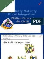 Axa Mx Pre Platicacmmi v1.0
