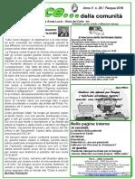 Voce Pasqua.pdf