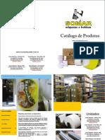 CATALAGO SOMAR 2015