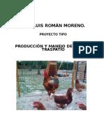 manejo_aves - roman moreno.rtf