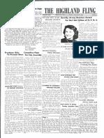 December 20, 1950