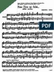 IMSLP211430-PMLPtico353528-Abreu Zequinha Jose Gomes de - 1880-1935 - Tico-tico No Fuba - Original