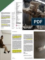 Nuno Ramos - Fruto estranho folder.pdf