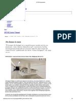 Nuno Ramos exposição BH.pdf