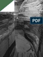 Matéria e imagem.pdf