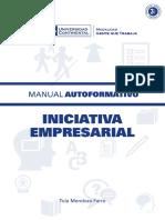 TEXTO DE INICIATIVA EMPRESARIAL.pdf