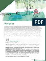 Caja+de+herramientas+de+E.A.+-+BOSQUES