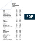 FY15 Financial Results Public