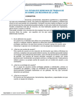 Practica 11 Ev 3.0 Administrando Los Conceptos