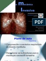 3219196-ventilacao-mecanica-Invasiva