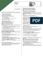Humitechiii.pdf Ai2