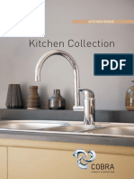 Kitchen Brochure New CI
