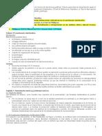 Resumen 2do  PROYECTIVAS C.