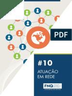 Atuacao Em Rede Fnq
