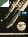 Air Raid Drills & Blackouts (1943)