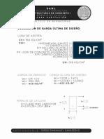 jkjlljk.pdf