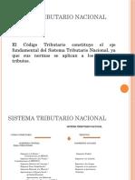 CÓDIGO TRIBUTARIO.pptx