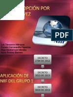 NIIF 1.pdf