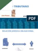 Libro I.pptx