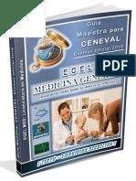 Pixoguias - Guia CENEVAL Resuelta 2016 - Catálogo EGEL
