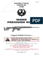 RugerPrecisionRifle-Bp2dZ95h4Rs7