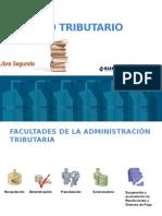 Libro II.pptx
