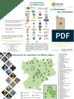 Printemps-des-cimetières-Flyer général