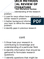 4.Literature Review