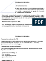 Diapositivas Tema 15 Terminaciones