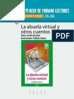 abuela_virtual.pdf