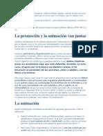 _promocíon(2)