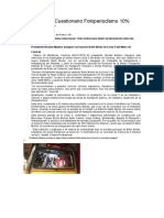 evaluación 6 modelo_en_word FOTOGRAFIA 10%.docx