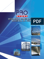 Catalogo Prosteel