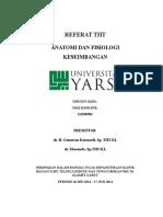 ANATOMI-Fisiologi-Keseimbangan FIX.doc