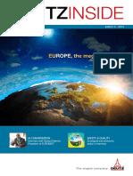 Deutz Inside 2 2014 en Web