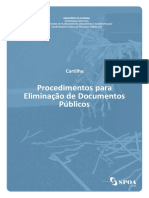 00_Cartilha_Procedimentos_para_eliminacao_de_documentos_Resolucao40.pdf