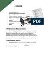 913530889.UNIDAD 7 soli.pdf