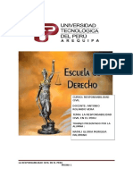 LA RESPONSABILIDAD CIVIL EN EL PERU.docx
