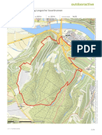 moselsteig-seitensprung-longuicher-sauerbrunnen-tour-de