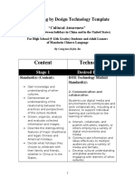 jin ubd lesson template and presentation rubric-v1