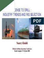 License to drill (17Jun08).pdf