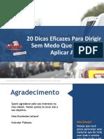 Ebook-20-dicas-Para-Dirigir.pdf