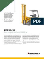 EFX_410___413_data_sheet