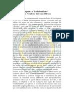 Ifismo.pdf