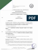 BASES_ADM_2_LLAMADO_CONS_SSHH_D137.pdf