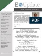 03-16-16update-web1.pdf