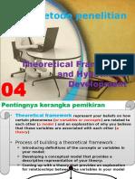 Topik 4