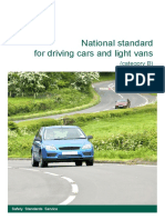 national-standard-for-driving-cars-and-light-vans.pdf