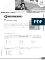 Guía 06 LC-21 CES Estrategias Para Interpretar El Discurso Dialógico Conociéndonos a Través Del Diálogo 2015