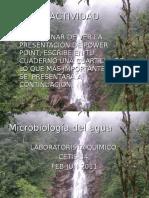Microbiologia.del.Agua 2
